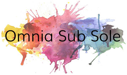 OmniaSubSole